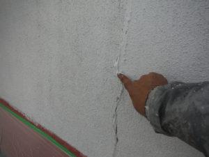 和泉市の外壁塗装・屋根塗装専門店ロードリバース772