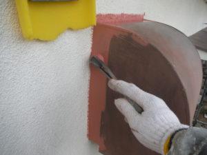 和泉市の外壁塗装・屋根塗装専門店ロードリバース788