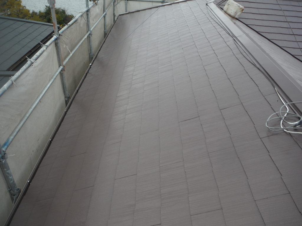 和泉市の外壁塗装・屋根塗装専門店ロードリバース847