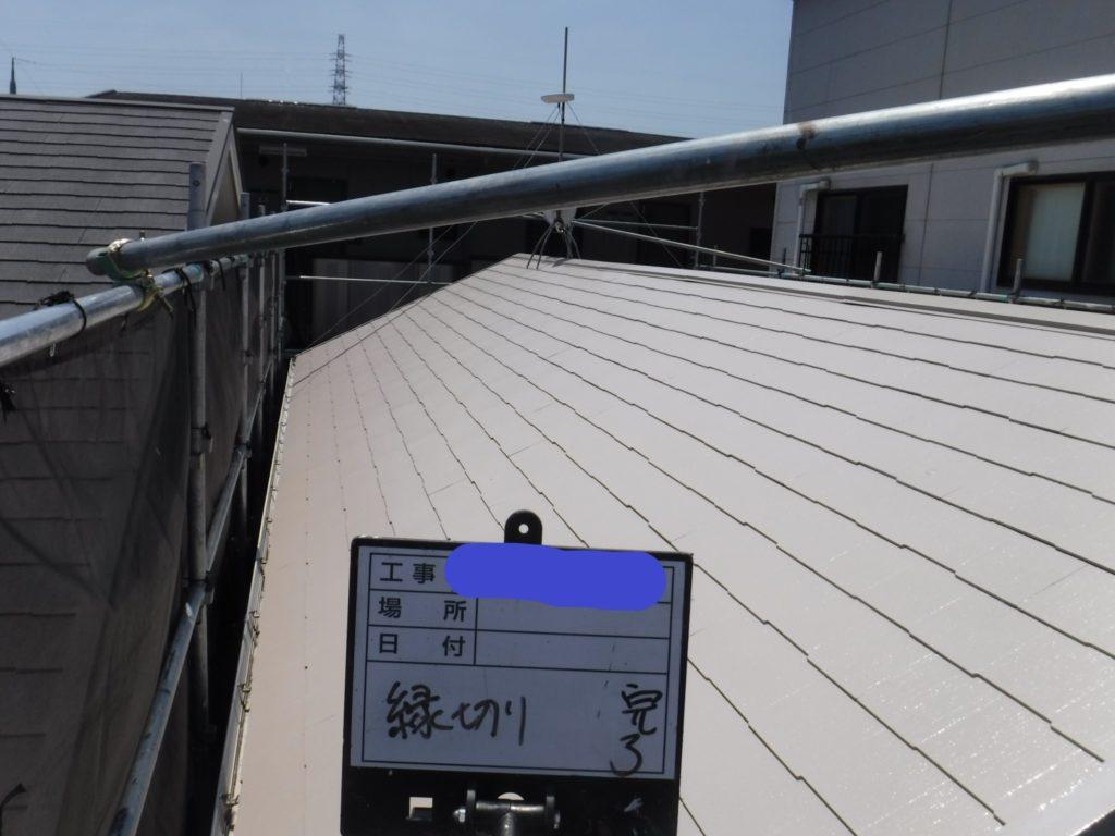 和泉市の外壁塗装・屋根塗装専門店ロードリバース110