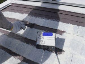 和泉市の外壁塗装・屋根塗装専門店ロードリバース297