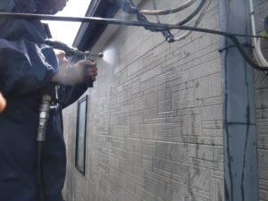 和泉外壁塗装・屋根塗装ロードリバース61