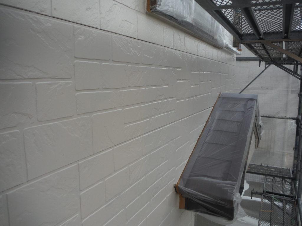 和泉市の外壁塗装・屋根塗装専門店ロードリバース885