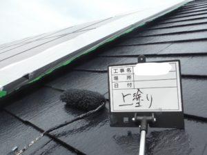 和泉市の外壁塗装・屋根塗装専門店ロードリバース815