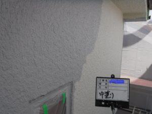 和泉市の外壁塗装・屋根塗装専門店ロードリバース380
