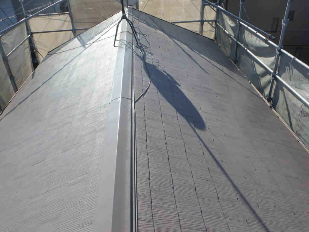 和泉市の外壁塗装・屋根塗装専門店ロードリバース842