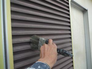 和泉市の外壁塗装・屋根塗装専門店ロードリバース629