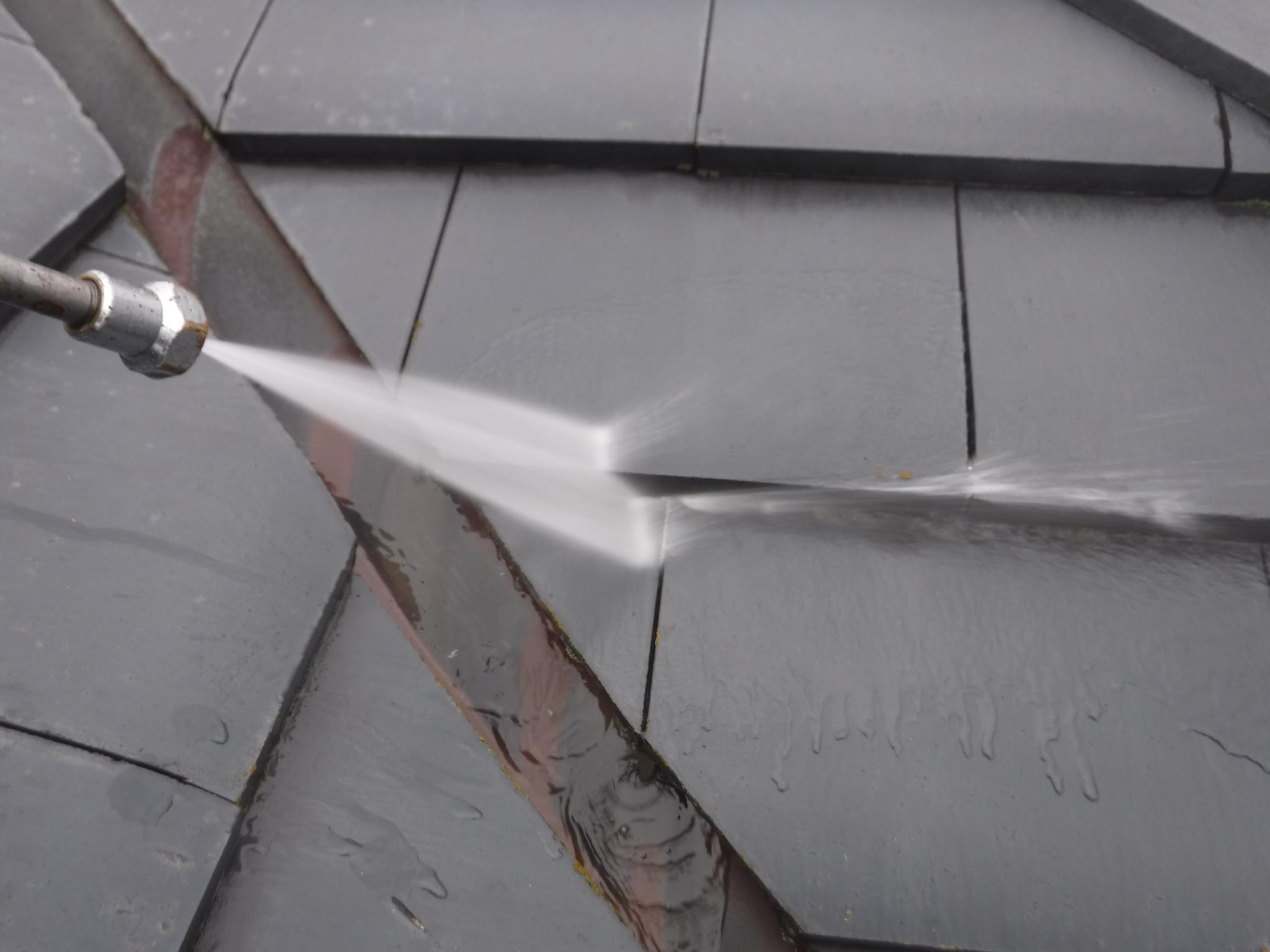 和泉市の外壁塗装・屋根塗装のロードリバース