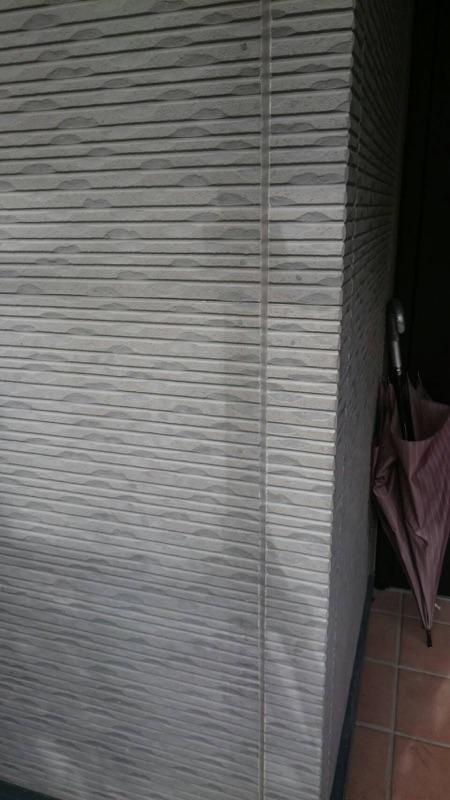 和泉市の外壁塗装・屋根塗装専門店ロードリバース796
