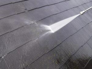 和泉外壁塗装・屋根塗装ロードリバース51