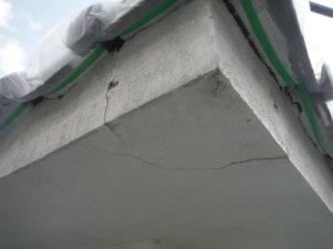 和泉市の外壁塗装・屋根塗装専門店ロードリバース762