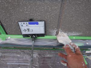 和泉市の外壁塗装・屋根塗装専門店ロードリバース351