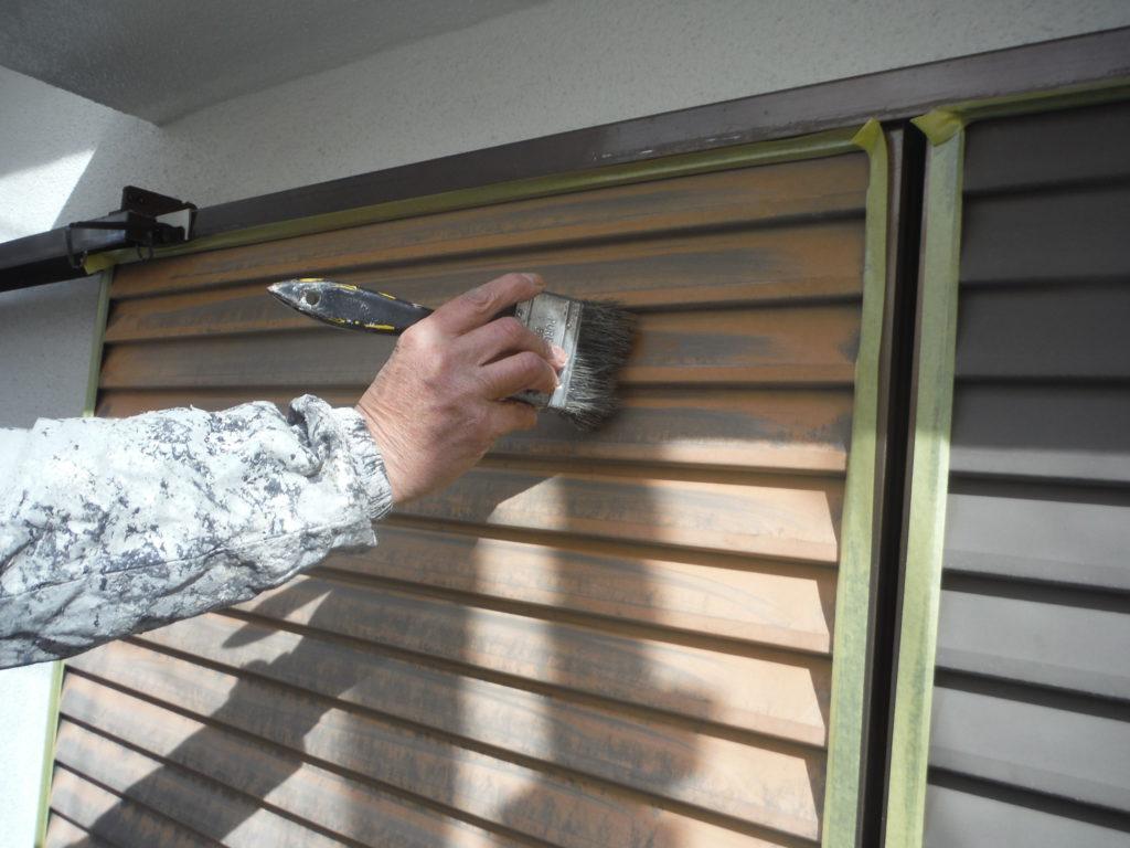 和泉市の外壁塗装・屋根塗装専門店ロードリバース782