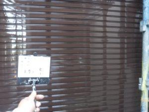 和泉市の外壁塗装・屋根塗装専門店ロードリバース750