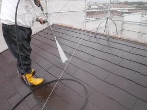 和泉市の外壁塗装・屋根塗装専門店ロードリバース408