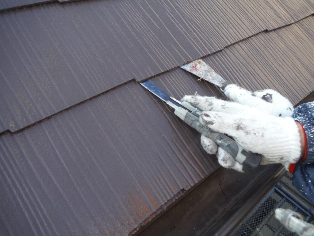 和泉市の外壁塗装・屋根塗装専門店ロードリバース856