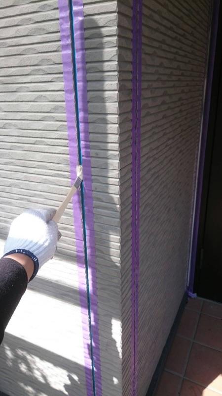 和泉市の外壁塗装・屋根塗装専門店ロードリバース798