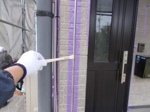 和泉外壁塗装・屋根塗装ロードリバース48