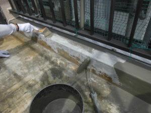 和泉市の外壁塗装・屋根塗装ロードリバース81