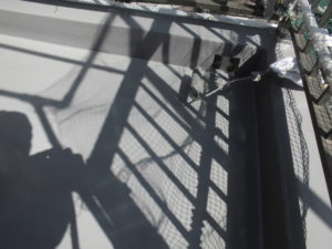 和泉市の外壁塗装・屋根塗装ロードリバース84