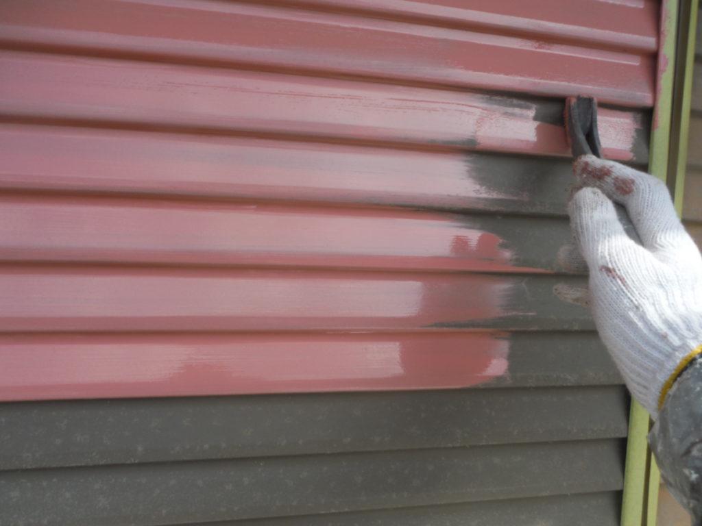 和泉市の外壁塗装・屋根塗装専門店ロードリバース783