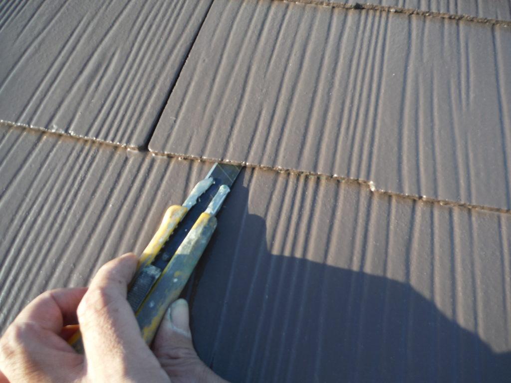 和泉市の外壁塗装・屋根塗装専門店ロードリバース855