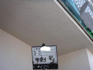 和泉市の外壁塗装・屋根塗装専門店ロードリバース918