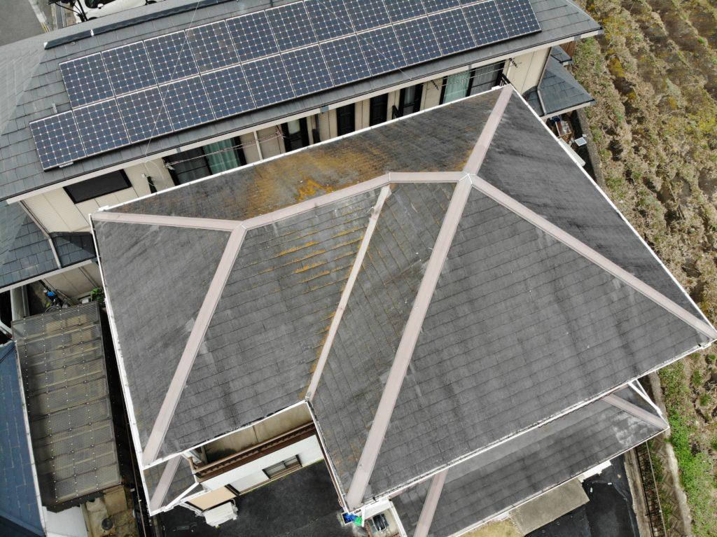 和泉市の外壁塗装・屋根塗装専門店ロードリバース665