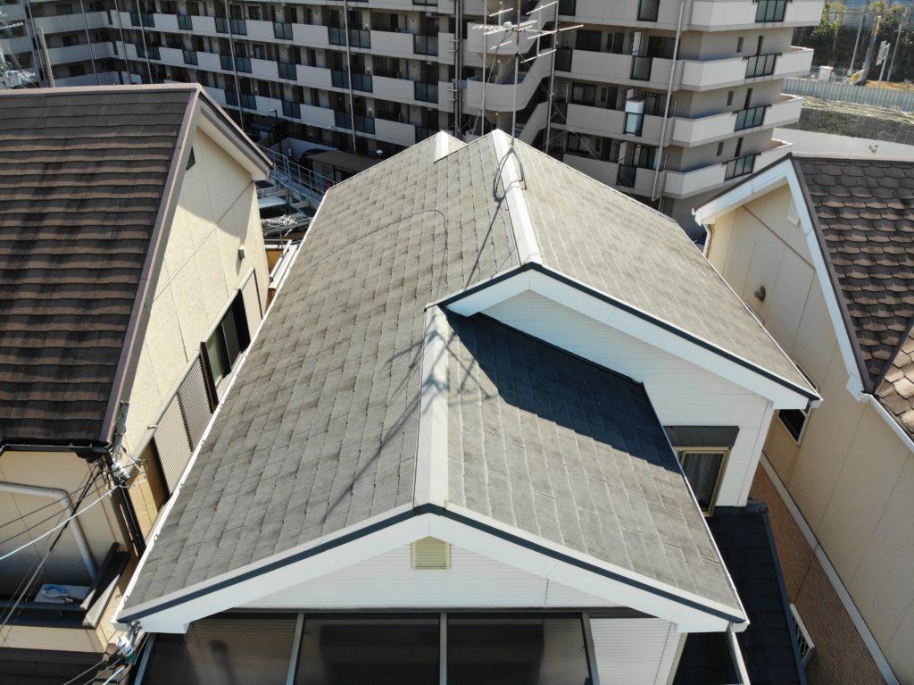 和泉市の外壁塗装・屋根塗装専門店ロードリバース465