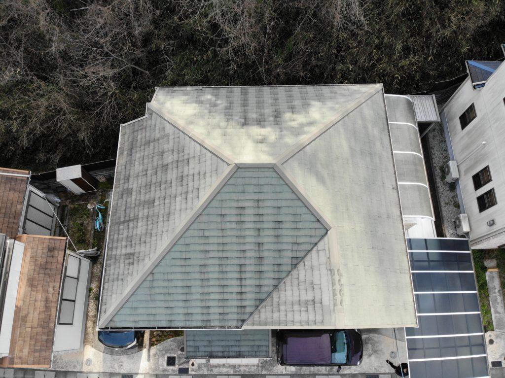 和泉市の外壁塗装・屋根塗装専門店ロードリバース937