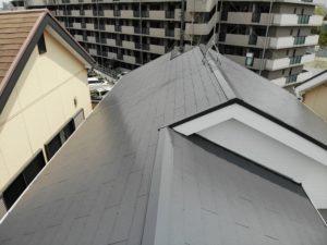 和泉市の外壁塗装・屋根塗装専門店ロードリバース565
