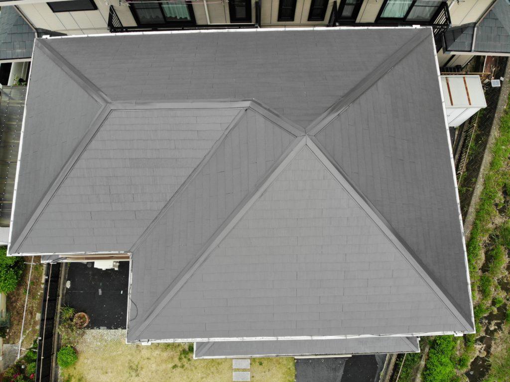 和泉市の外壁塗装・屋根塗装専門店ロードリバース664