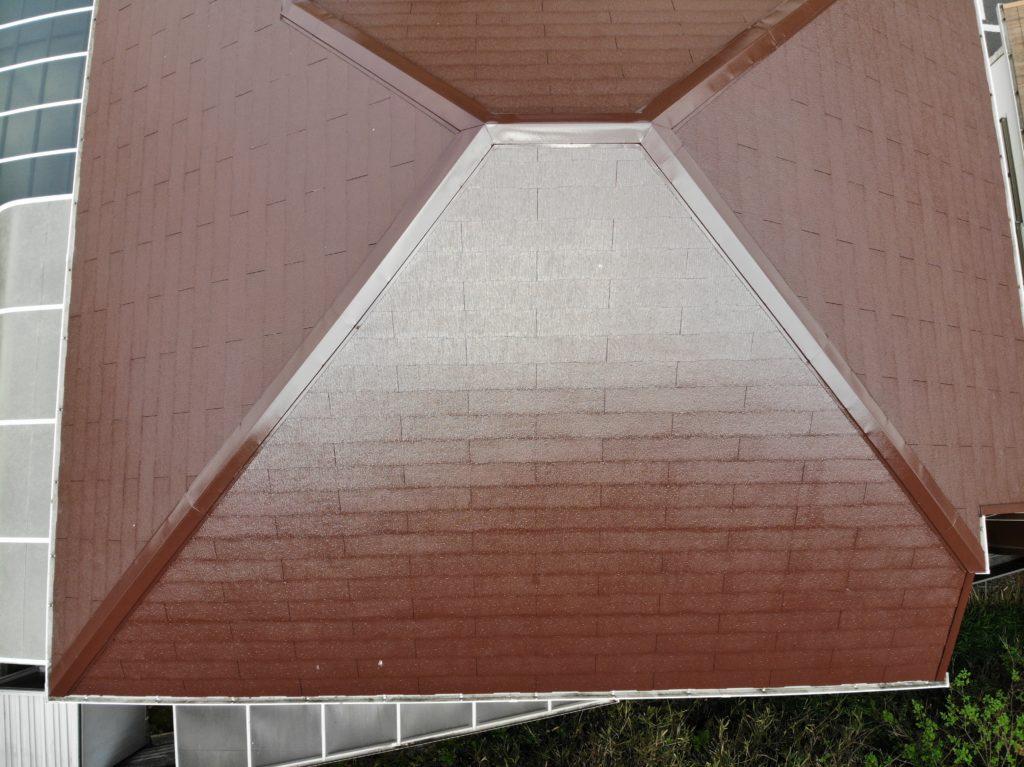 和泉市の外壁塗装・屋根塗装専門店ロードリバース952