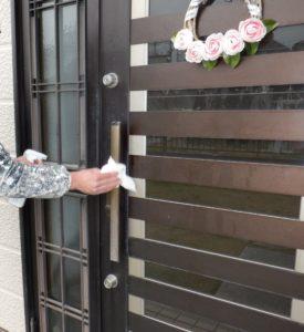和泉市の外壁塗装・屋根塗装専門店ロードリバース641