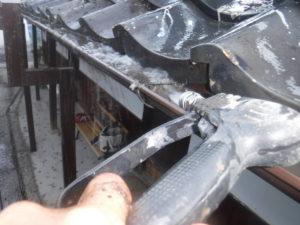 和泉市の外壁塗装・屋根塗装専門店ロードリバース4