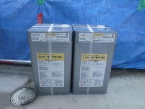 和泉市の外壁塗装・屋根塗装専門店ロードリバース567