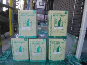 和泉市の外壁塗装・屋根塗装専門店ロードリバース572