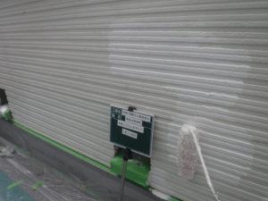 和泉市の外壁塗装・屋根塗装専門店ロードリバース580