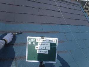 和泉市の外壁塗装・屋根塗装専門店ロードリバース560