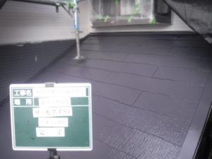 和泉市の外壁塗装・屋根塗装専門店ロードリバース562