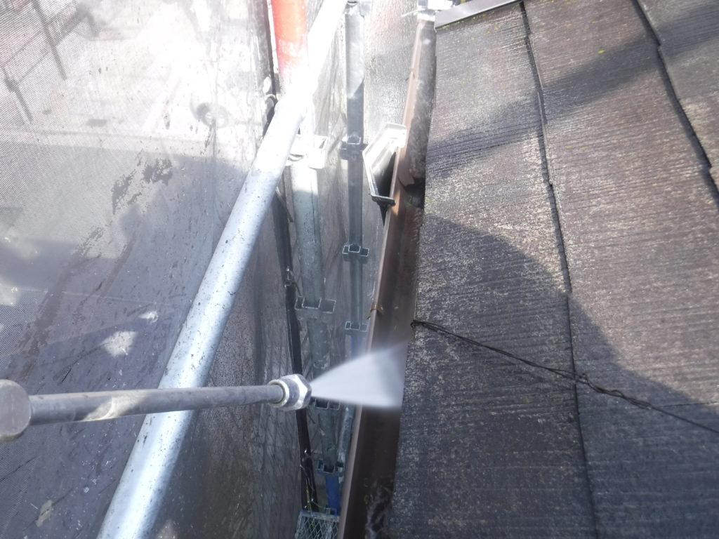 和泉市の外壁塗装・屋根塗装専門店ロードリバース994