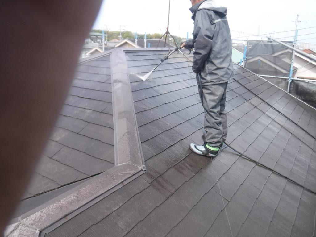 和泉市の外壁塗装・屋根塗装専門店ロードリバース993
