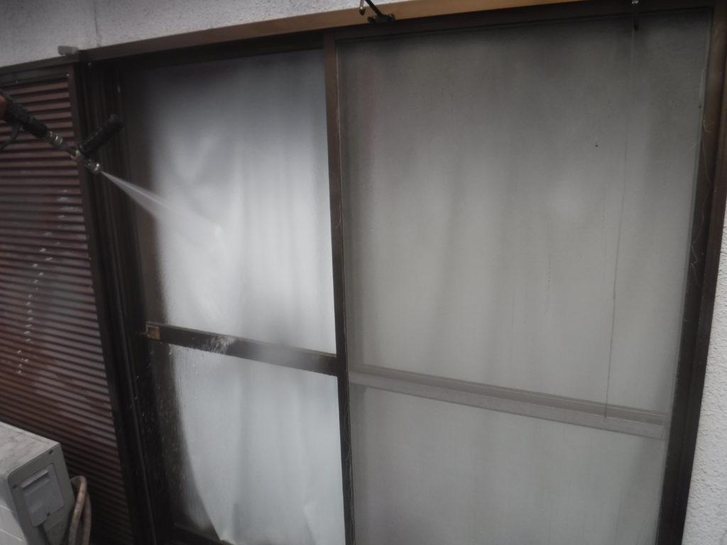 和泉市の外壁塗装・屋根塗装専門店ロードリバース1005