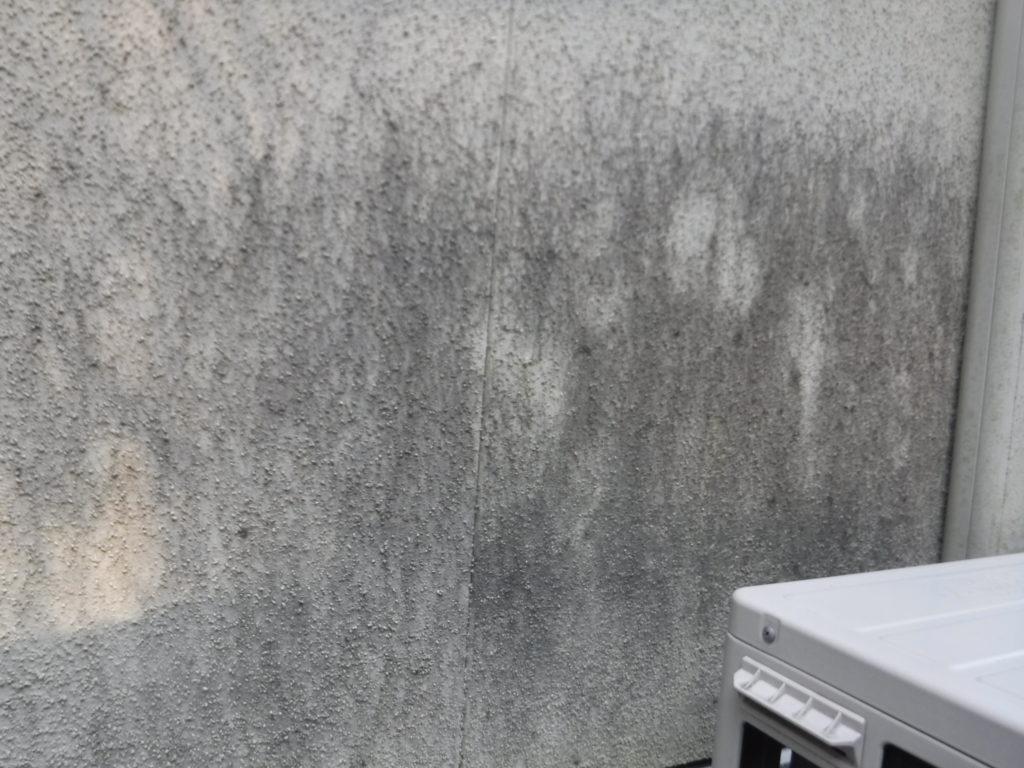 和泉市の外壁塗装・屋根塗装専門店ロードリバース955