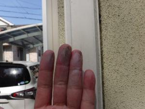 和泉市の外壁塗装・屋根塗装専門店ロードリバース956