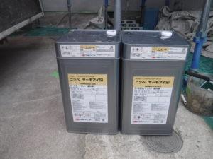 和泉市の外壁塗装・屋根塗装専門店ロードリバース995