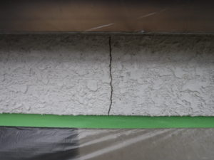 和泉市の外壁塗装・屋根塗装専門店ロードリバース1014