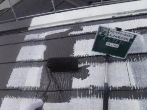和泉市の外壁塗装・屋根塗装専門店ロードリバース998