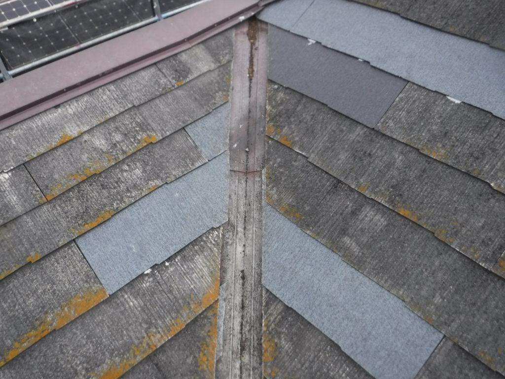 和泉市の外壁塗装・屋根塗装専門店ロードリバース671