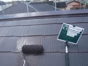 和泉市の外壁塗装・屋根塗装専門店ロードリバース1000
